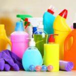 Home-Chemicals-VOC
